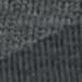 mid gray - charcoal gray