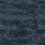 insignia navy