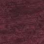 team burgundy-bold burgundy
