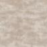 sand swept desert suede