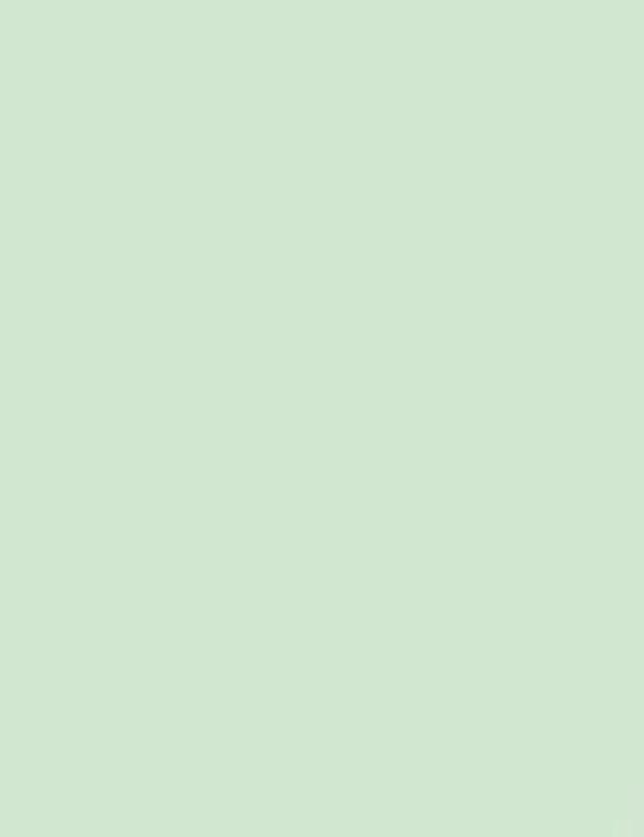 aqua-grün