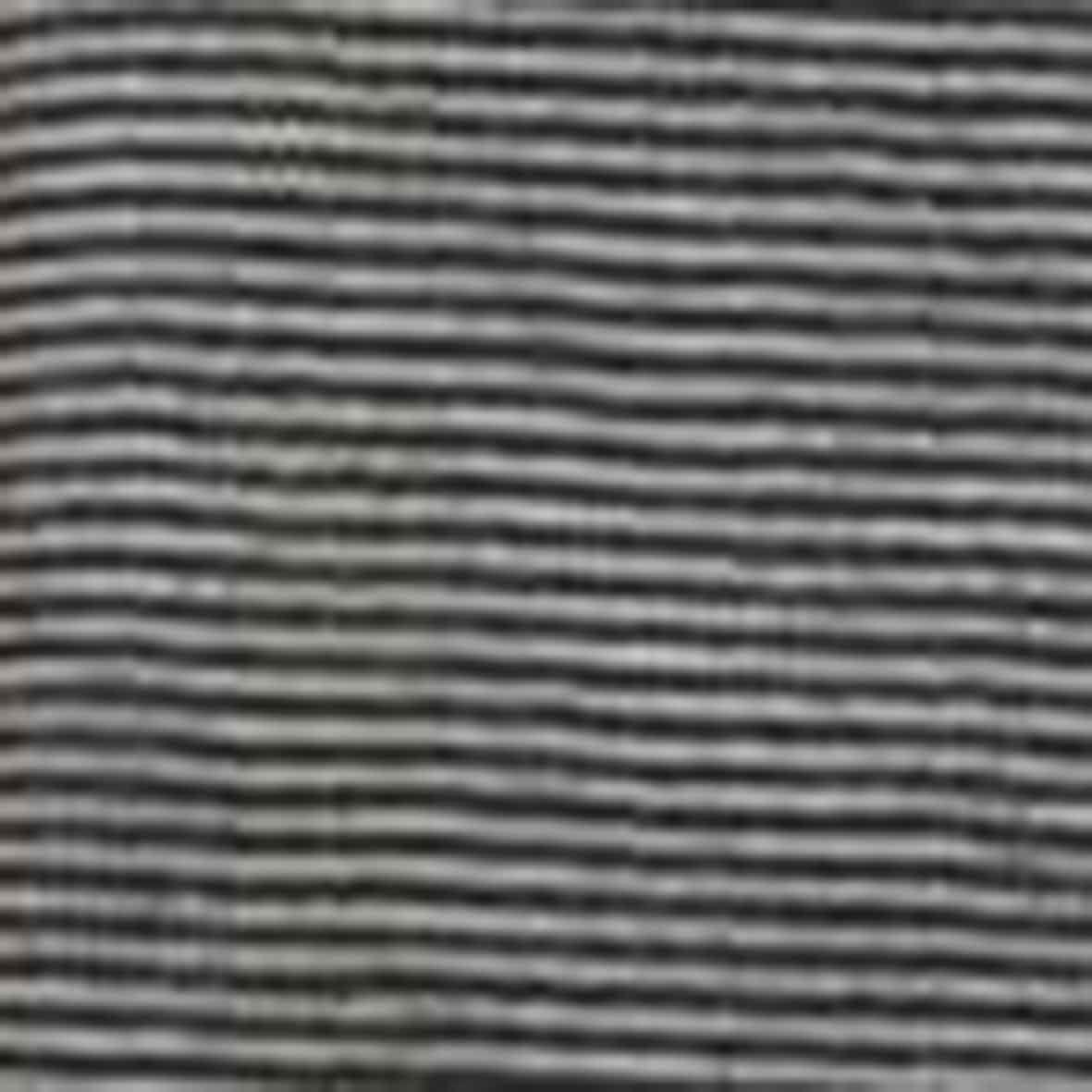 charc/nat stripe