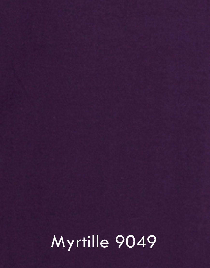 Myrtille 9049
