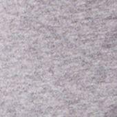 gris 033